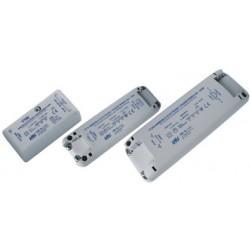 Transformator elektroniczny 0-210W