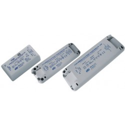 Transformator elektroniczny 0-50W