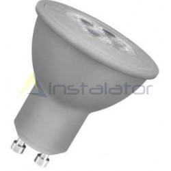 Żarówka LED GU10 Osram 5,0W/50W