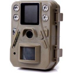 Mini fotopułapka ScoutGuard SG-520 HD 12 Mpx 940 nm