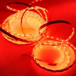 Taśma LED GERLED® Professional 12V 3528 300 LED IP20 czerwona