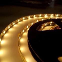 Taśma LED GERLED® Professional 12V 2835 300 LED IP20 wyginana biała ciepła
