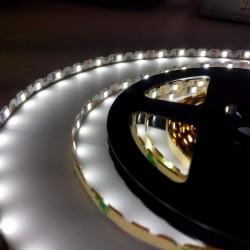 Taśma LED GERLED® Professional 12V 2835 300 LED IP20 wyginana biała zimna