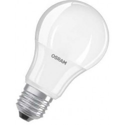 Żarówka LED E27 OSRAM 5,5W