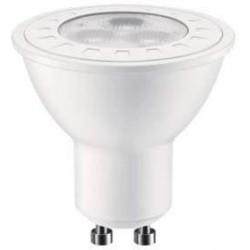 Żarówka LED GU10 Pila 3,3W/35W 230lm