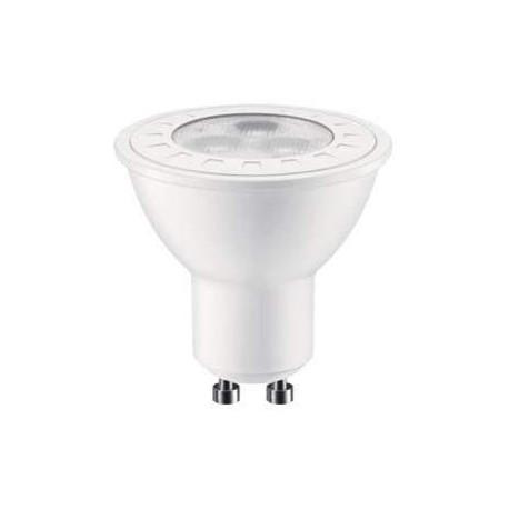 Żarówka LED GU10 Pila 5,5W/50W