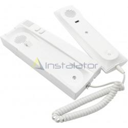 Unifon Wekta TK-6