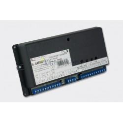 Kaseta elektroniki EC 2502