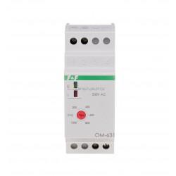 Ogranicznik mocy OM-631
