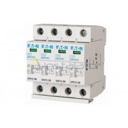 Wyłącznik różnicowoprądowy EATON CFI6