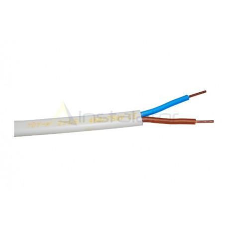 Przewód instalacyjny YDYp 2x1,5 750V