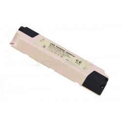 Zasilacz LED NEXTEC ECONOMY montażowy 12V/5,0A IP20 60W