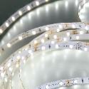 Taśmy LED białe